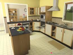 jeux de cuisine 3d cuisine et salle de bains 3d