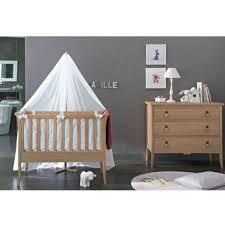 chambre jacadi chambres de bébé jacadi why not le gris bb déco