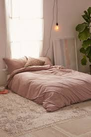 Kenneth Cole Bedding by Best 20 Grey Duvet Cover King Ideas On Pinterest Grey Comforter