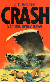 11 Best Bollards Ballards Crash Ballardian Crash And The Aesthetics Of Disappearance