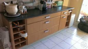 cuisine lannion meubles lannion meubles ferezou luameublier lannion with meubles