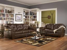 Country Living Rooms Design