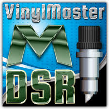 15% Savings On VinylMaster Upgrades Extended Through April ... Dfw Vapor Coupon Code Add Coupons To My Store Card Esauce Promo Codes 50 Off Codes August 2019 Purchase Vinylmaster Cutting Software Upgrades Starting At 125 Lenovo Australia Active Coupons Justickersin Full Review App Icon Stickers 15 Discount Coupon Code Inside Justice 25 75 Patiolivingcom Promo Savings On Extended Through April Northern Brewer B2sign Eertainment Book 2018