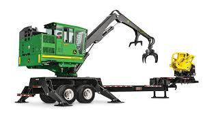 100 Construction Trucks Names Forestry Equipment John Deere US