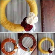 92 Home Decoration Handmade Diy Ideas Crafts For