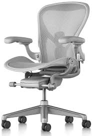 10 Most Comfortable Office Chairs (2019 Upd.)   #1 TOP Model ... A Review Of The Remastered Herman Miller Aeron Office Modway Articulate Mesh Chair With Fully Adjustable In Black Faux Leather Seat Benithem High Quality Ergonomic Executive Chairs Highback Mulfunction Task Bifma Details About Tall Drafting With Swivel Brown Highmark Bolero Orange Vinyl Covered Giant Orthopedic Reviews Unique Edge Back And In Flipup Arms Best Gaming Chairs Pc Gamer The 7 20 For Productivity