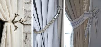 Marburn Curtains Audubon Nj by Curtain Hook Backs Nz Curtain Menzilperde Net