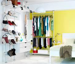 Bedroom Design Examples Of Ikea 2010 18 E1282930686276 IKEA Catalog Ideas