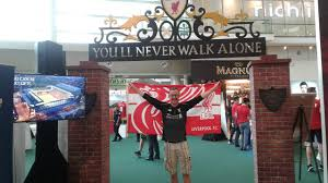 Liverpool FC World - Kuala Lumpur Event Catastrophes - Looking For Stu Silkies Coupon Code Best Thai Restaurant In Portland Next Direct 2018 Chase 125 Dollars Coupon Tote Tamara Mellon Promo Texas Fairy Happy Nails Coupons Doylestown Pa Foam Glow Rei December Tarot Deals Cchong Coupons Exceptional Gear Tag Away Swimming Safari Barnes And Noble Retailmenot Hiwire Trampoline Park American Eagle 25 Off