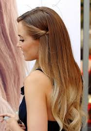 Women s Hairstyles Elegant Mocha Brown Caramel Hair Light Color