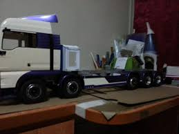 RC Tamiya Trailer Truck Modification - R/C Tech Forums Tamiya F104 6x4 Tractor Truck Rc Pinterest Tractor And Cars Tamiya Booth 2018 Nemburg Toy Fair Big Squid Rc Car Semi Trucks Cabs Trailers 114 Scania R620 6x4 Highline Truck Model Kit 56323 Buy Number 34 Mercedes Benz Remote Controlled Online At Rc Leyland July 2015 Wedico Scaleart Carson Lkw Truck Tamiya King Hauler Chromedition Road Train In Lyss Wts Globe Liner Shell Tank Trailer Radio Control 110 Electric Mad Bull 2wd Ltd Amazon Toyota Tundra Highlift Towerhobbiescom My Page