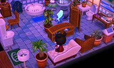 Welcome To ACNL HOMES
