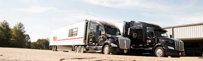 Welcome To Bill Davis Trucking | Bill Davis Trucking Top 5 Largest Trucking Companies In The Us Utah Association Utahs Voice How To Run A Successful Company Expert Advice Hauling Miller Paving Southern Refrigerated Transport Srt Jobs New Jump Truck On Its Way To Butte Mt For Evel Knievel Days Gallery Atg Atlantic Intermodal Services Cr England Competitors Revenue And Employees Owler Profile Pst Van Lines Is Utahs Best Deseret News