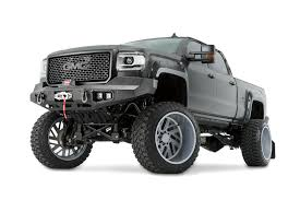 Warn Industries Releases New Ascent Front Bumper Applications ... 72018 Ford Raptor Add Pro Front Bumper F1180520103 1982 Toyota Pickup Dom Pipe Bumpers Pirate4x4com 4x4 And Off Frontier Truck Accsories Gearfrontier Gear Fusion Heavy Duty Rdallsperformance Wraparound Push W Grille Guard 2008 To 2010 F250 2016 Tacoma 3rd Gen Overland Series Full Sizeno Br5 Replacement From Go Rhino Custom Trucks American Built Equipment Ranch Hand Protect Your For 0608 Dodge Ram 1500