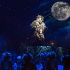 cats on broadway cats on broadway neil simon theater 109 photos 57 reviews
