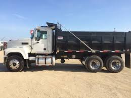100 Truck For Sale In Texas John Deere Dump And Tractor With Used S