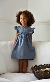 Made In USA Kids Clothing From Max And Dora 10 Off Code USALOVE