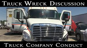 Truck Wreck Discussion: Trucking Company's Conduct Following A Wreck ... Keith Kelley Owner Kelleys Trucking Linkedin Alphabets Investment Arm Backs Convoy In 185m Round Ihle Transport Inc Kelley Iowa Get Quotes For Transport Greg Transportation Director Spirit Express Llc Lisa Kelly Breaks An Ice Road Trucking Rule No One Arkansas Road Team Robert Erica Terminal Leader Bulkmatic Company Local Cdla Driver Wanted And Sons Trucking Youtube Truck Wreck Discussion Companys Conduct Following A Daimler Reveals Electric Truck Plans To Beat Tesla Business Insider