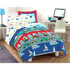 Bedding : Bedding Dinosaurler Baby Sets For Boys Truck Boyscheap ...