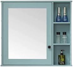 de ksw kkw amerikanisches badezimmer spiegelschrank