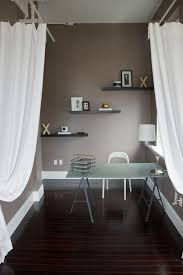 30 Modern Day Home Office Designs That Truly Inspire - Hongkiat Modern Home Office Design Inspiration Decor Cuantarzoncom Rustic Fniture Amusing 30 Pine The Most Inspiring Decoration Designs Decorations Ideas Brucallcom Gray White Workspace Desk For Small Gooosencom Download Offices Disslandinfo Remodel