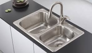 sink 33x22 kitchen sink momentous 33x22 stainless kitchen sink