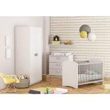 conforama chambre bébé complète conforama chambre bb complte chambre complate bebe avec lit