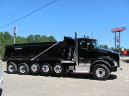 Pin By Jacob Thompson Arnone On Kenworth Dump Trucks | Pinterest ... 800hp Kenworth W900 Dump Truck Youtube 2019 Kenworth T880 Steel Dump Truck New Trucks Youngstown Trucks For Sale 2011 Dump Truck T800 Utah Nevada Idaho Dogface Equipment 2003 Straight Pipe Jake Brake Trucks In Missouri For Sale Used On N Trailer Magazine Regarding Triaxle Commercial Of Florida Images T440 2009 1024x768 1997 Tri Axle 18000 Pclick 1972 Item K7235 Sold May 26 Constru Used 2008 Triaxle Alinum For Sale In Pa