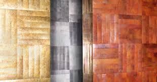 Romanoff Floor Covering Jobs by Wallcovering Company Custom Textile Design Maya Romanoff