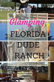 Ergle Christmas Tree Farm by 88 Best Florida Adventures Images On Pinterest Florida Travel