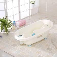 Portable Bathtub For Adults Canada 100 portable bathtub for adults best 20 small bathtub ideas