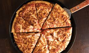 Hungry Howies Pizza Delivery O Order Online Raleigh 1814 Oberlin Rd Postmates