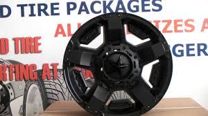 DUBSandTIRES.com XD Series XD-811 Rockstar 2 Black Wheels Truck ... Dodge Ram 1500 Xd Series Xd822 Monster Ii Wheels Xd Xd820 20x9 0 Custom Amazoncom By Kmc Xd795 Hoss Gloss Black Wheel Rockstar Rims In A Hemi Street Dreams Xd833 Recoil Satin Milled Crank With Matte Finish Xd818 Heist Series Monster 2 New Painted Xd128 Machete Toyota Tacoma Xd778 Automotive Packages Offroad 18x9
