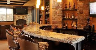 Bar : Bars Designs For Home Fresh In Awesome Bar Design Picture 5 ... Home Bar Design Part 1 By Vishpala Hundekari Tulleeho In Bars Peenmediacom Designs Simply Gorgeous Ideas With Fauxpanels Bar Amazing Area 35 Chic You Need To See Believe Glossy Tile Floor Modern Idea And Classy 52 Splendid Match Your Entertaing Style Best Basement Cabinets New And Pictures Mannahattaus For Small Spaces Indoor Beauty Home Design Freshome Pinterest Basements Style Rustic Designs For Styles Rustic