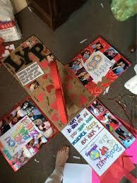 Frases Para Dia De San Valentin Cortas Archivos Cartas Hot