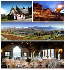 222f78443fca60802202be76c15a5799 Wedding Destinations Locations