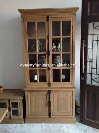 display glas wohnzimmer möbel holz schrank ecke buy schrank wohnzimmer schrank wohnzimmer möbel holz schrank ecke product on alibaba