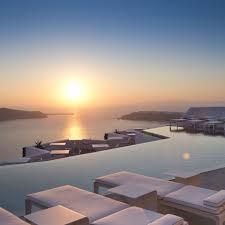 100 Santorini Grace Hotel Greece Jetsetter