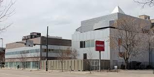 100 Raleigh Architects Fentress Wikipedia