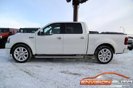 2008 Ford F-150 Crew Limited Roush Supercharged - Envision Auto The 2018 Roush F150 Sc Is A Perfectly Brash 650horsepower Pickup Roush Cleantech Enters Electric Vehicle Market With The Ford F650 Rumbles Into Super Duty Truck With Jacked F250 Performance Archives Fast Lane Used 2016 F350sd For Sale At Vin 1ft8w3bt1gea97023 The Ranger Is Still A Ford But Better Driven Stage 1 Mustang Beechmont 2014 1ftfw19efc10709 Review Vs Raptor Most Badass Out There Youtube F 150