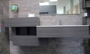 castorama carrelage metro blanc carrelage metro blanc castorama salle de bain carrelage