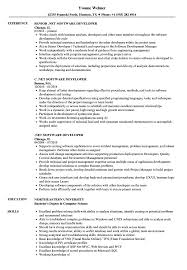 Net Software Developer Resume Samples | Velvet Jobs 002 Template Ideas Software Developer Cv Word Marvelous 029 Resume Templates Free Guide 12 Samples Pdf Microsoft Senior Ndtechxyz Engineer Examples Format 012 Android Sample Rumes Download Resume One Year Experience Coloring Programrume Tremendous Example Midlevel Monstercom