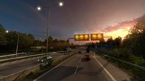 100 Steam Euro Truck Simulator 2 Buy Scandinavia STEAM GIFT RUCIS And Download