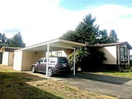 Spooner Farms Wa Pumpkin Patch by 8508 144th Ave E 5 Puyallup Wa 98372 Mls 1109865 Redfin