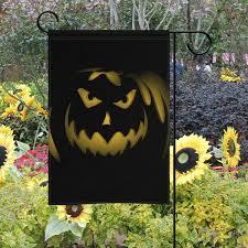 Halloween Event Style Imobaby Halloween Pumpkin Lantern Garden