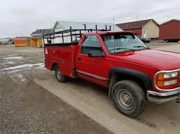 Gmc 3500 In Billings, MT For Sale ▷ Used Trucks On Buysellsearch Denny Menholt Ford New Used Dealer In Butte Mt Semi Trucks By Owner Billings Mt Gmc 3500 In For Sale On Buyllsearch 1978 F150 For Classiccarscom Cc982968 Index Of Imagestruckskenworth1949 Beforehauler Lithia Chrysler Jeep Dodge Dealership Cars Still Brum Archie Cochrane Dealership 59102 2017 Gmc Sierra 1500 And Hyundai 2004 Kenworth W900b Billings Truck