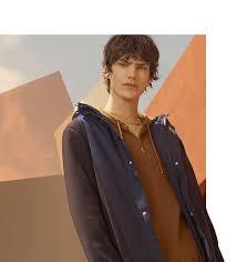 siege social lacoste polo shirts shoes leather goods lacoste boutique