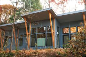 100 Inexpensive Modern Homes Eco Build Friendly Photo Living Does Much Materials Houses