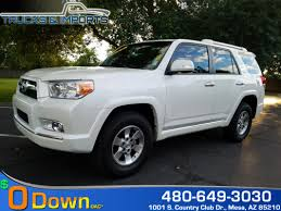 Used Toyota For Sale In Mesa, AZ - Trucks And Imports Auto Masters Derby Ks New Used Cars Trucks Sales Service Heres Exactly What It Cost To Buy And Repair An Old Toyota Pickup Truck This Tacoma Is A Great Ovlander Gear Patrol Jacksonville Fl Car Models 2019 20 Kingdom Brokers Llc Lyndonville Vt 2017 Overview Cargurus Suvs For Sale Surrey Bc Basant Motors For Prince Albert Evergreen Nissan 1999 Sr5 4x4 Sale Georgetown Ky Arrivals At Jims Parts 1990