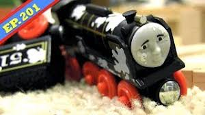 Trackmaster Tidmouth Sheds Youtube by Hmongbuy Net Thomas Super Station Thomas Minis Adventures